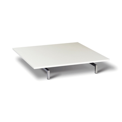 Shiva Coffee table | Lounge tables | Jori