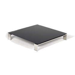 Shiva Coffee table | Mesas de centro | Jori