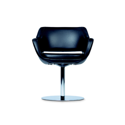 Kilta Chair | Visitors chairs / Side chairs | Martela Oyj