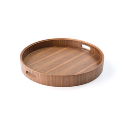 Stoll Tray | Trays | Wildspirit