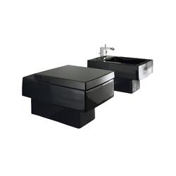 vero wcs bidets von duravit vero stand wc bidet. Black Bedroom Furniture Sets. Home Design Ideas