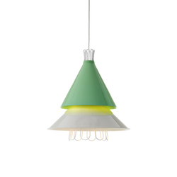 Dixie Pendant | General lighting | Bsweden