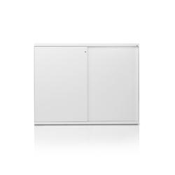 Big | Cabinets | Martela