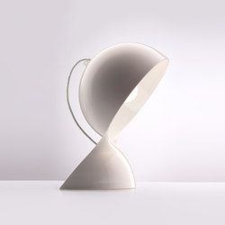 Dalù Table Lamp | General lighting | Artemide