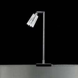 Manhattan Table lamp | Iluminación general | Bsweden