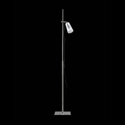 Manhattan Floor lamp | Free-standing lights | Bsweden