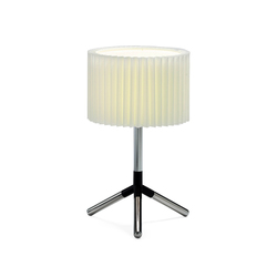 Obilite Table lamp | General lighting | Bsweden
