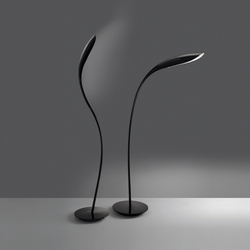 Doride Floor Lamp | Free-standing lights | Artemide