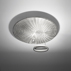 Droplet mini Ceiling Lamp | Ceiling lights | Artemide