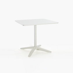 Cross CR3 60 table | Tables de cafétéria | Karl Andersson