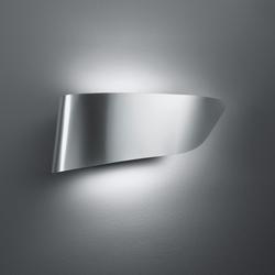 Eurialo Applique | General lighting | Artemide