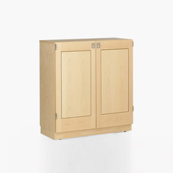 KA72 737 | Sideboards / Kommoden | Karl Andersson
