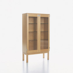 KA72 763, BS73, KS13 | Display cabinets | Karl Andersson