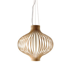 Otus hanging lamp | Suspended lights | mossi