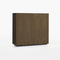 Mrs. Bill BI251 | Sideboards / Kommoden | Karl Andersson