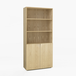 Mrs. Bill BI455 | Office shelving systems | Karl Andersson