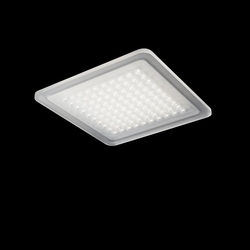 modul Q 100 LED | General lighting | Nimbus