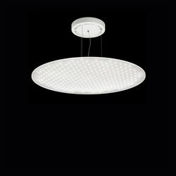 modul R 256 xl LED