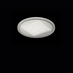 modul R 100 LED | General lighting | Nimbus