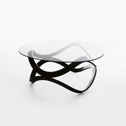 Newton NW 2592 | Lounge tables | Karl Andersson