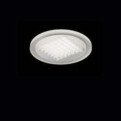 modul R 49 LED | General lighting | Nimbus