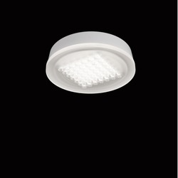modul R 49 surface LED | General lighting | Nimbus