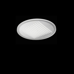 modul R 144 LED | General lighting | Nimbus