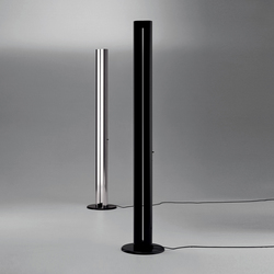 Megaron Floor Lamp | General lighting | Artemide