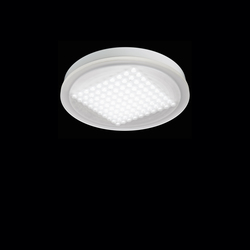 modul R 100 surface | General lighting | Nimbus