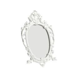 Louis Mirror | Miroirs muraux | sixinch