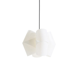JULII | Pendant lamp | General lighting | Domus
