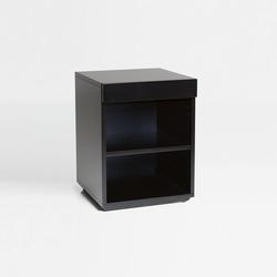 KA hurts KA101 | Pedestals | Karl Andersson