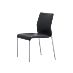 LEO Chair | Multipurpose chairs | Girsberger