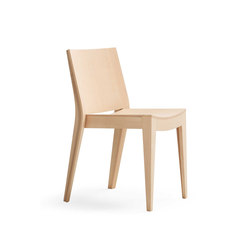 Mistral | Multipurpose chairs | Segis
