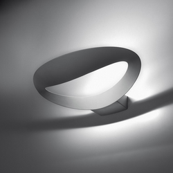 Mesmeri Wall Lamp | Wall lights | Artemide