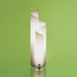 Mezzachimera Table Lamp | General lighting | Artemide