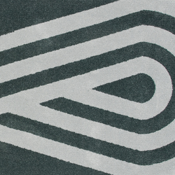 Carpe Diem | Rugs / Designer rugs | Ruckstuhl