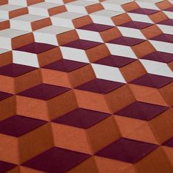 Dessus Dessus Dessous | Rugs / Designer rugs | Ruckstuhl