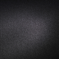 Black Art Lava 500 | Moquetas | OBJECT CARPET