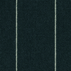 Black Silver Line 900 | Wall-to-wall carpets | OBJECT CARPET