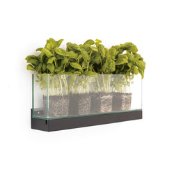 Front Plant | Plant holders / Plant stands | Karl Andersson