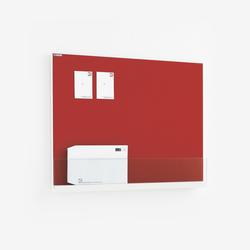Front Panel FRK 10041 | Notice boards | Karl Andersson