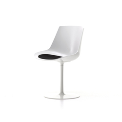 Flow chair | Chaises | MDF Italia