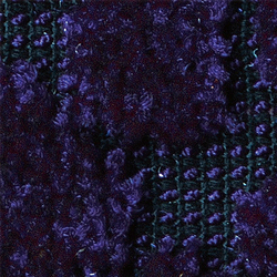 Web Art Pebble Beach 614 | Moquette | OBJECT CARPET
