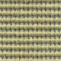 Web Classics Rips One 921 | Wall-to-wall carpets | OBJECT CARPET