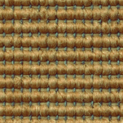 Web Classics Rips One 923 | Wall-to-wall carpets | OBJECT CARPET