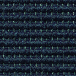 Web Classics Rips One 926 | Carpet rolls / Wall-to-wall carpets | OBJECT CARPET