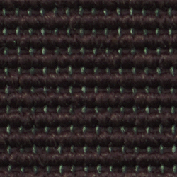 Web Classics Rips One 927 | Moquette | OBJECT CARPET
