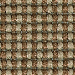 Web Classics Rips Two 702 | Wall-to-wall carpets | OBJECT CARPET