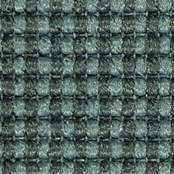 Web Classics Rips Two 703 | Wall-to-wall carpets | OBJECT CARPET